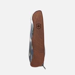 Карманный нож Victorinox Forester Wood Wood