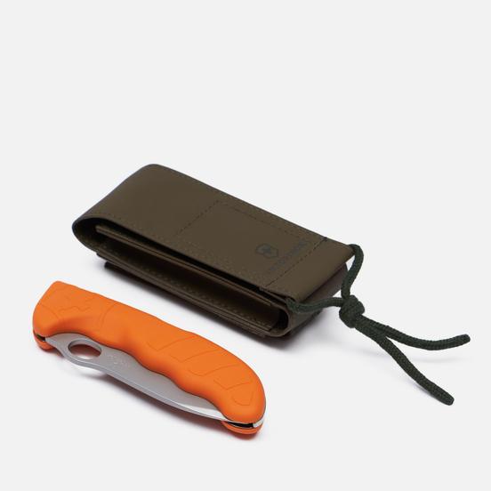 Карманный нож Victorinox Hunter Pro Orange