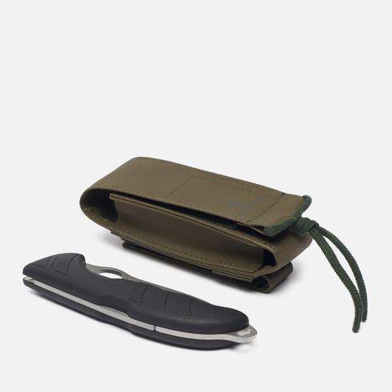 Карманный нож Victorinox Hunter Pro Black