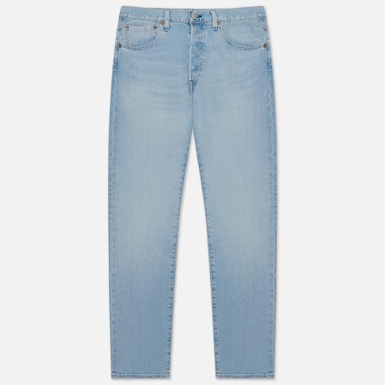 Мужские джинсы Levi's 501 Coneflower Barn
