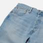 Мужские джинсы Levi's 501 Coneflower Barn фото - 1