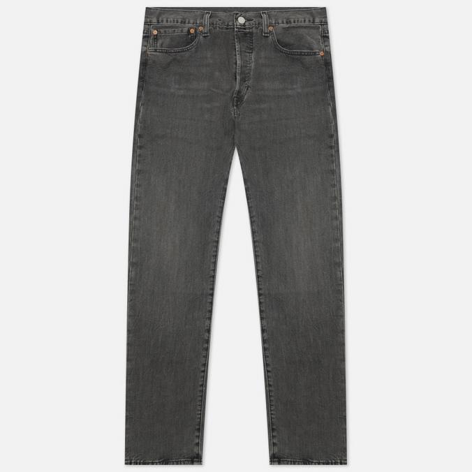 Мужские джинсы Levi's 501 Original Fit