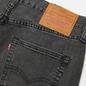 Мужские джинсы Levi's 501 Original Fit Parrish фото - 2