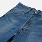 Мужские джинсы Levi's 501 Original Fit Caraway Guitar фото - 1