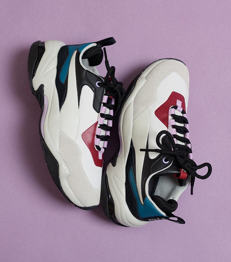 Brandshop.ru - интернет-магазин брендовой одежды, обуви и аксессуаров. 2cfbc2e24ee