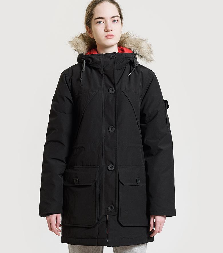 19ea7dd5a3c8 Brandshop.ru - интернет-магазин брендовой одежды, обуви и аксессуаров.