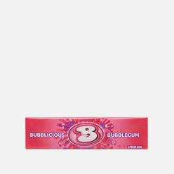 Жевательная резинка Bubblicious Original