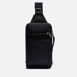 Сумка Master-piece Density Shoulder 2L Black