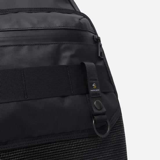 Рюкзак Master-piece Spot M Black