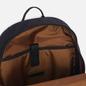 Рюкзак Master-piece Spot M Black фото - 6