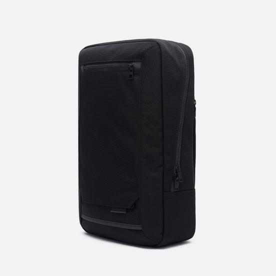 Рюкзак Master-piece Wall Black