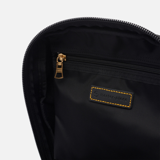Рюкзак Master-piece Link v2 Black