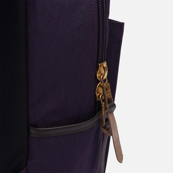 Рюкзак Master-piece Link v2 Purple