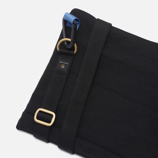 Сумка Master-piece Link v2 Sacoche Black