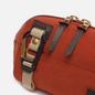 Сумка на пояс Master-piece Link v2 Orange фото - 3