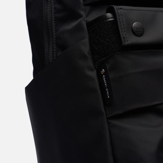 Рюкзак Master-piece Age Black