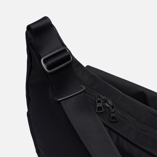 Сумка Master-piece Age Shoulder Black
