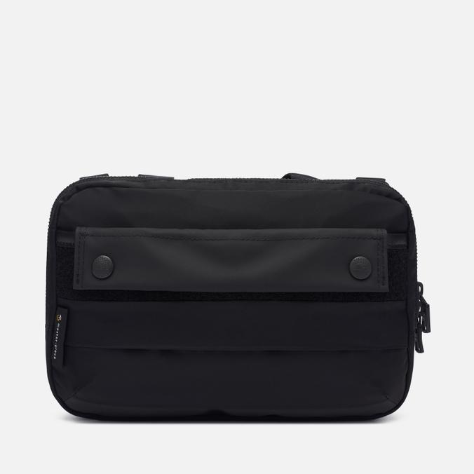 Сумка Master-piece Age Wallet Shoulder