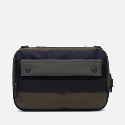 Сумка Master-piece Age Wallet Shoulder Olive
