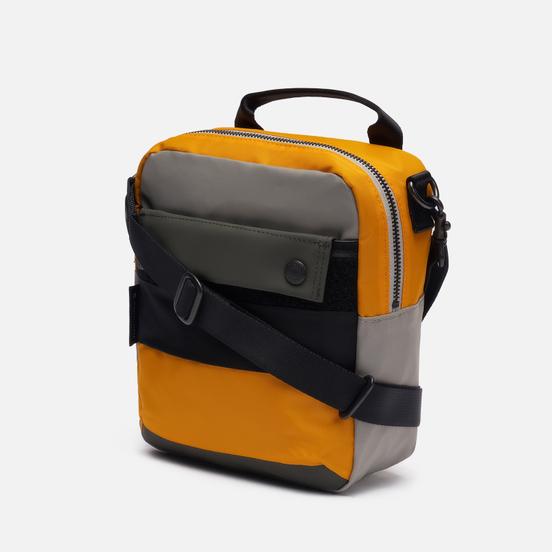 Сумка Master-piece Age Mini Shoulder Yellow