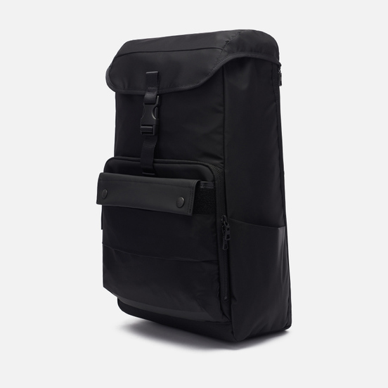 Рюкзак Master-piece Age Large Black