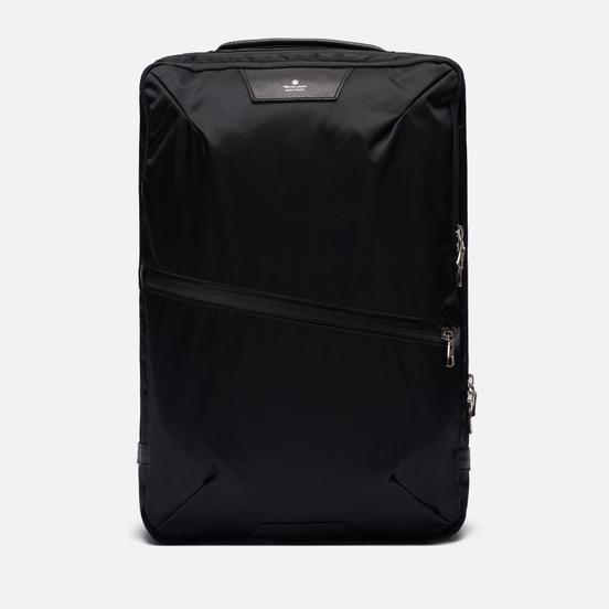 Рюкзак Master-piece Progress Black