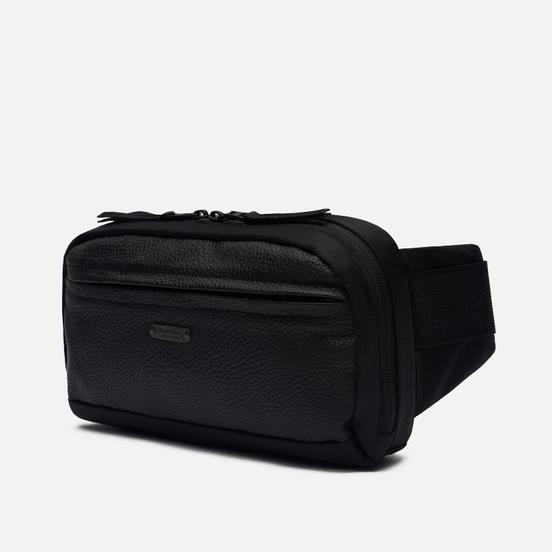 Сумка на пояс Master-piece Spec ver.2 Black