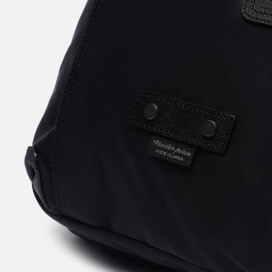 Рюкзак Master-piece Slim Black