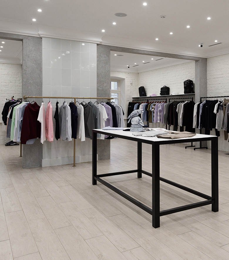 2af678c5d43b Brandshop.ru - интернет-магазин брендовой одежды, обуви и аксессуаров.