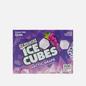 Жевательная резинка Ice Breakers Grape фото - 0