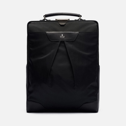 Рюкзак Master-piece Tact M Black