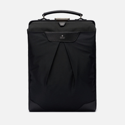 Рюкзак Master-piece Tact S Black