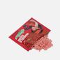 Жевательная резинка Big League Chew Strawberry фото - 1
