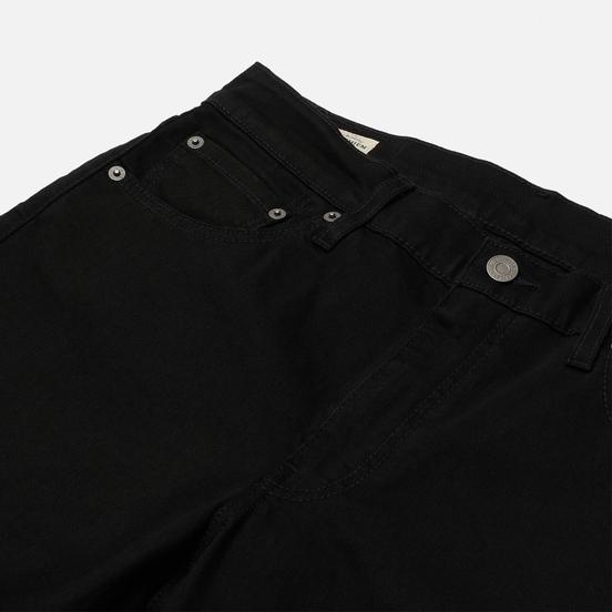 Мужские джинсы Levi's 511 Slim Fit Nightshine
