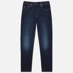 Мужские джинсы Levi's 511 Slim Fit Biologia