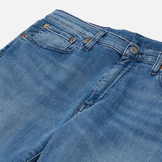 Мужские джинсы Levi's 511 Slim Fit East Lake