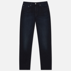Мужские джинсы Levi's 511 Slim Fit Blue Ridge Medium Wash