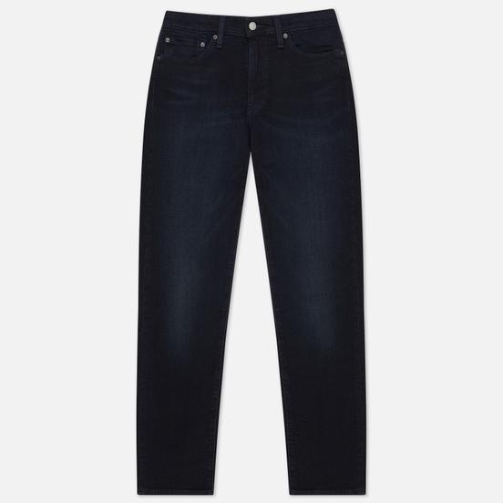 Мужские джинсы Levi's 511 Slim Fit Blue Ridge Medium Wash