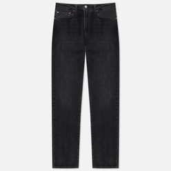 Мужские джинсы Levi's 511 Slim Fit Black Caboose