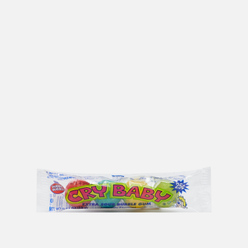 Жевательная резинка Dubble Bubble Cry Baby Extra Sour