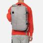 Рюкзак C.P. Company Nylon Satin Garment Dyed Travel Quiet Grey фото - 5