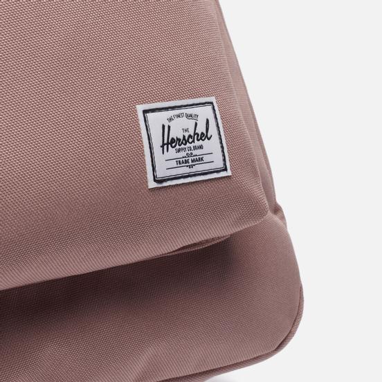 Рюкзак Herschel Supply Co. Heritage Ash Rose
