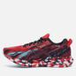 Мужские кроссовки ASICS Noosa Tri 13 Electric Red/Black фото - 5