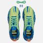 Мужские кроссовки ASICS Noosa Tri 13 Glow Yellow/Bright Lime фото - 1