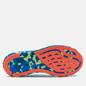 Мужские кроссовки ASICS Noosa Tri 13 Glow Yellow/Bright Lime фото - 4