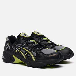Кроссовки ASICS Gel-Kayano 5 OG Sheet Rock/Black