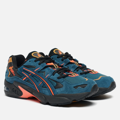 Кроссовки ASICS Gel-Kayano 5 OG Magnetic Blue/Magnetic Blue