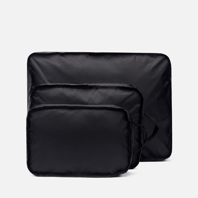 Комплект чехлов Herschel Supply Co. 3-Pack Travel Organizers