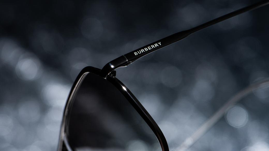 Burberry: крупнейший модный дом Британии