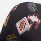Рюкзак Herschel Supply Co. x Star Wars Light Side Heritage Youth Rebel Alliance фото - 5